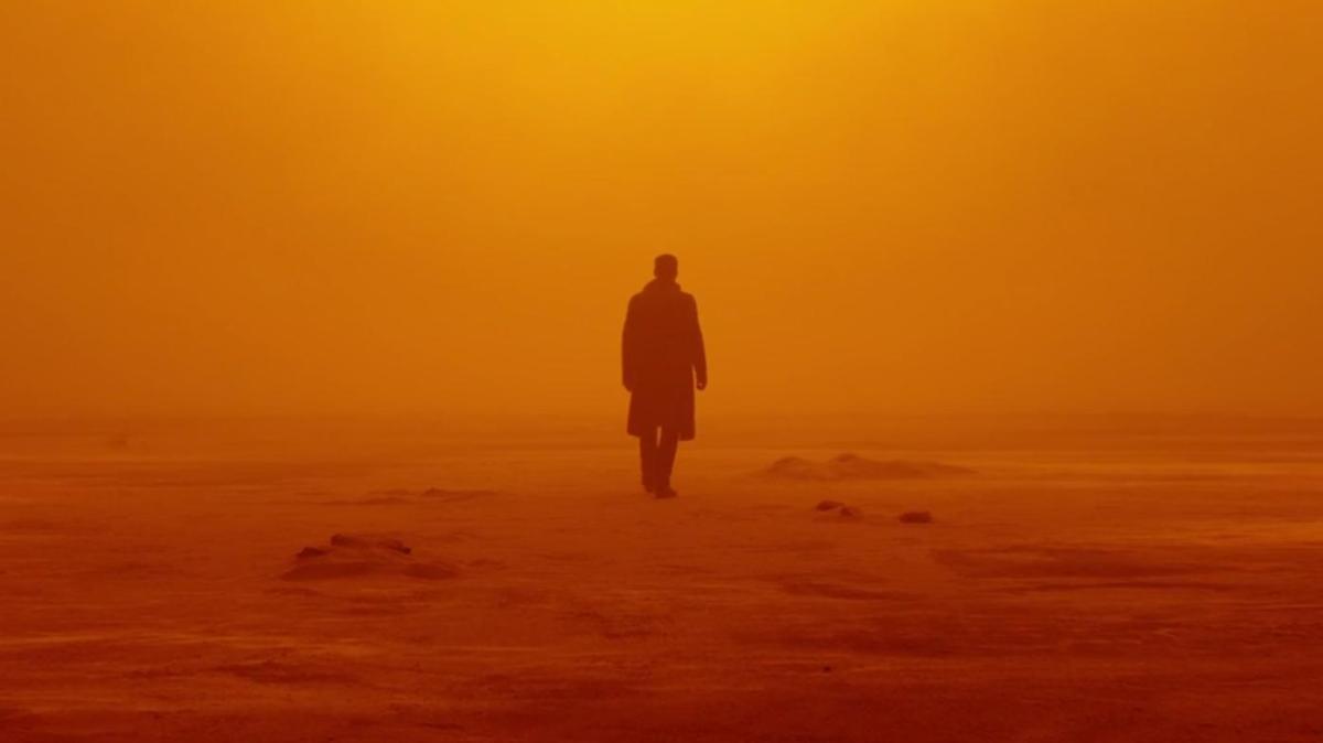 Blade Runner 2049, une suite à la hauteur
