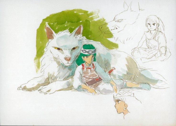 princess_mononoke_artwork_character_09