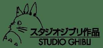 1200px-Logo_Ghibli.svg