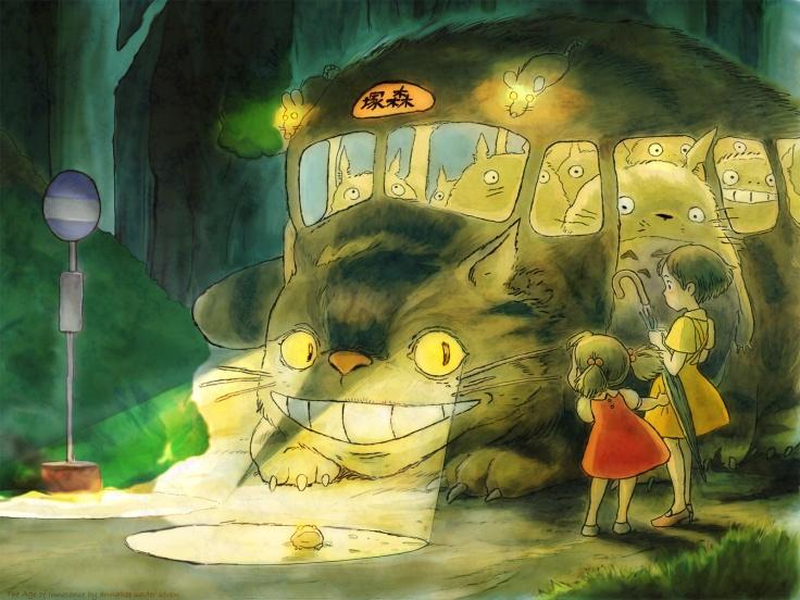 868234-hayao-miyazaki-my-neighbour-totoro-studio-ghibli-totoro