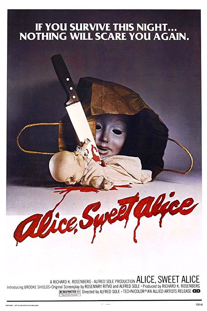 Alice sweet alice.jpg