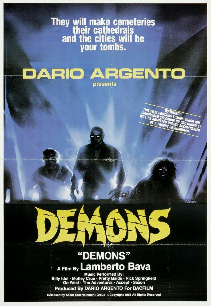 demons-982686865.jpg
