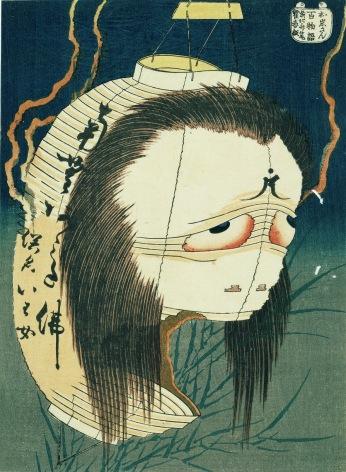 hokusai-spectre-d-oiwa-san