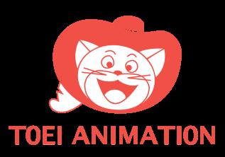 Logo_Toei_animation.svg