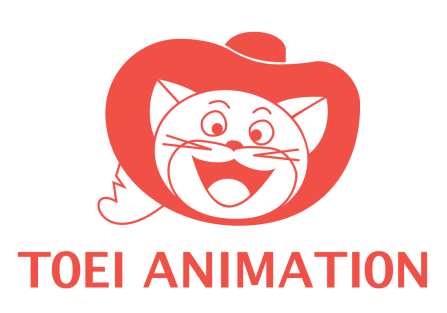 Logo_Toei_animation.svg