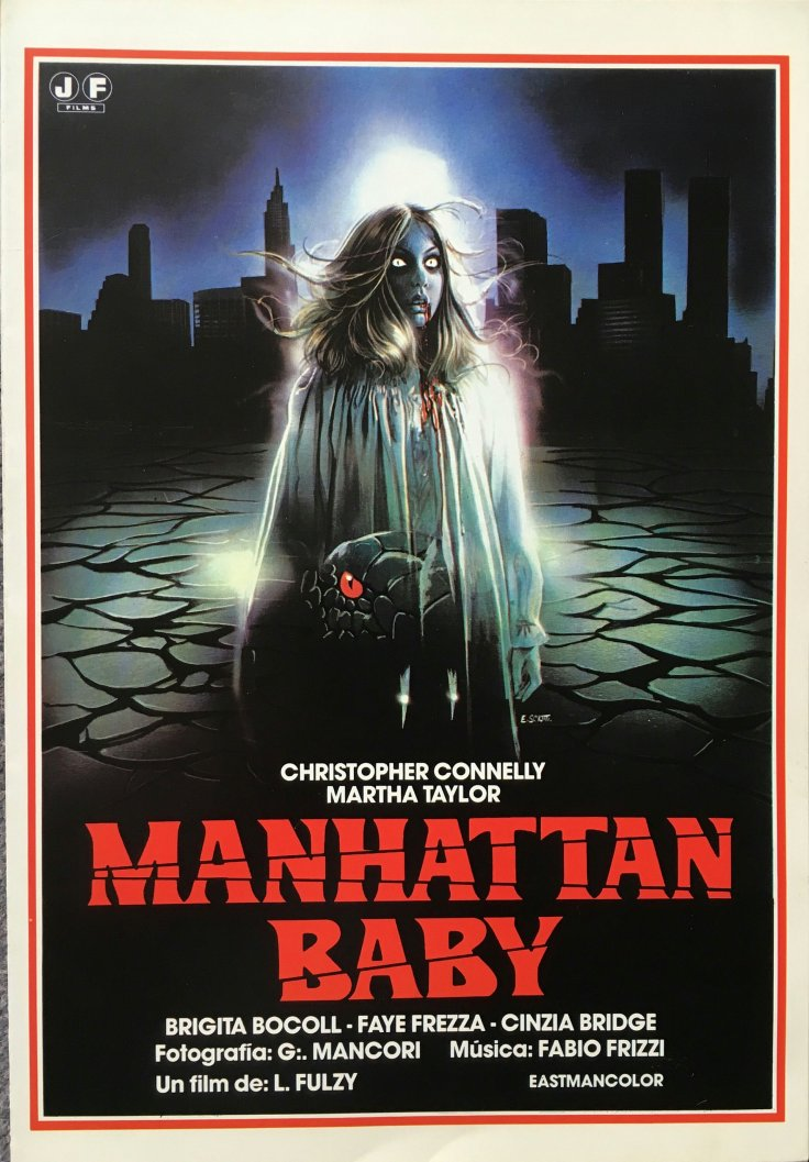 manhattan baby-194394084..jpg
