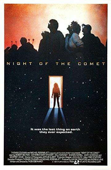 night of the comet-1095032415..jpg