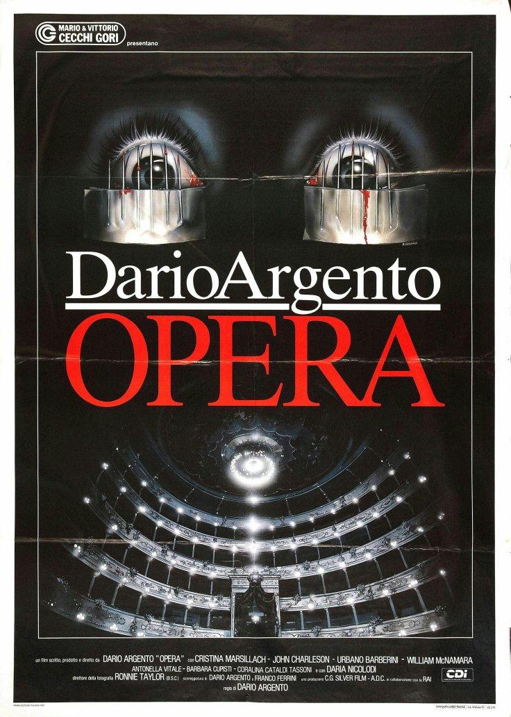opera1319763494.jpg