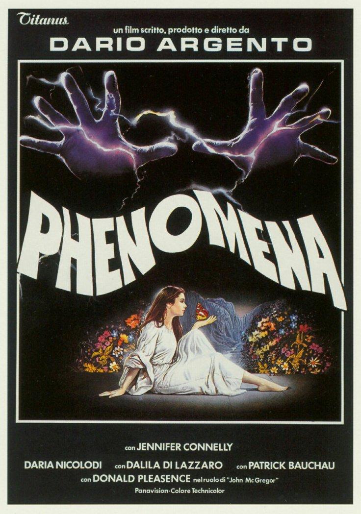 phenomena-1972429074.jpg