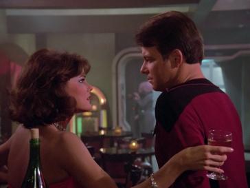 Riker_meets_Minuet