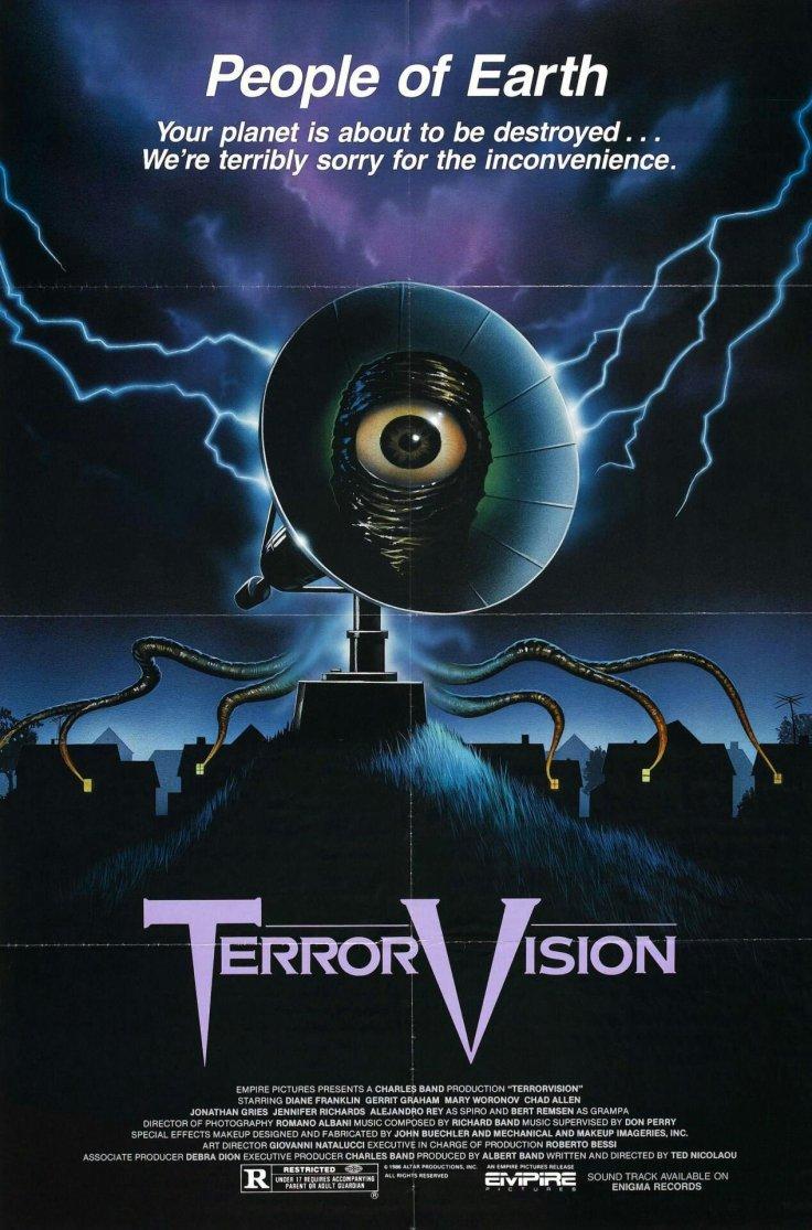 terror vision954389786..jpg