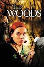 THE WOODS
