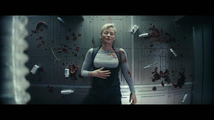 Stories-for-Nerds-Nightflyers