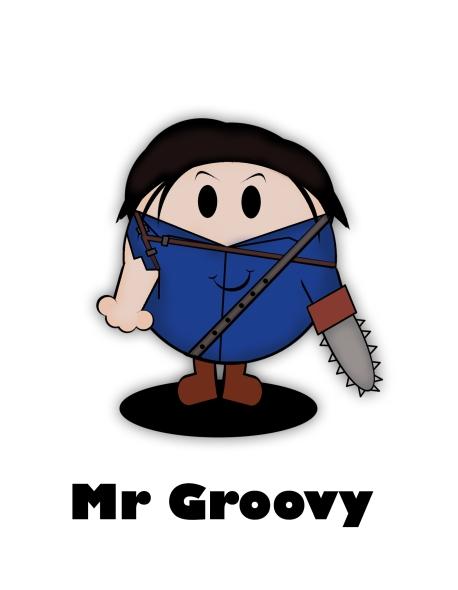 MrGroovy