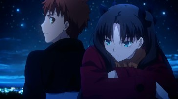 FateStayNight06