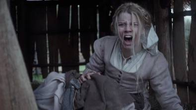 the-witch-deutscher-trailer