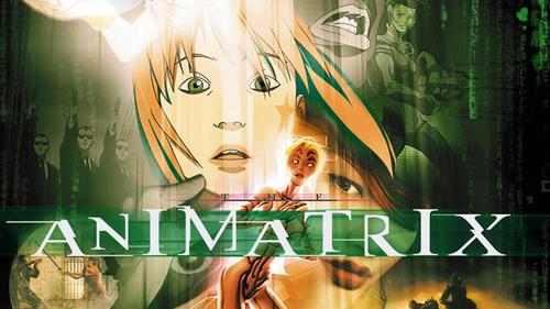 Animatrix1