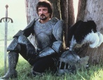 knightriders6
