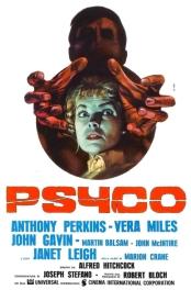 1.Psychose