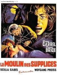 12.LeMoulinSupplices