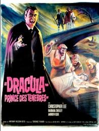17.DraculaPrinceTénèbres