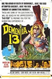 19.Dementia13