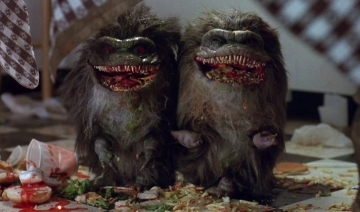 4.Critters