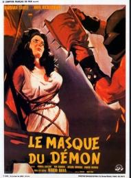 5.LeMasqueDémon