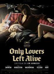 12.OnlyLoversLeftAlive