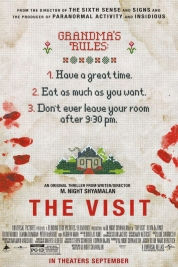 15.TheVisit