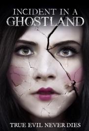 17.Ghostland