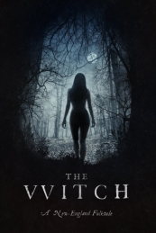 19.TheWitch