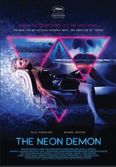 2.TheNeonDemon