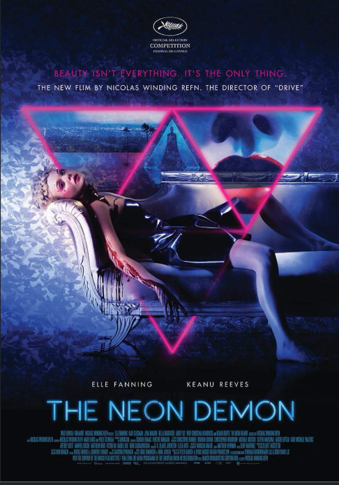 2.TheNeonDemon