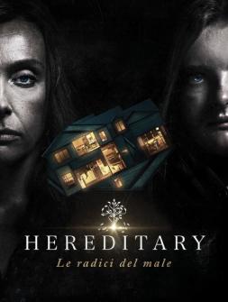 3.Hereditary