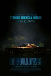 6.ItFollows