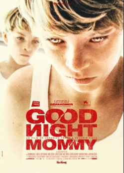 8.GoodnightMommy