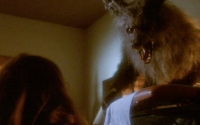 1.TheHowling
